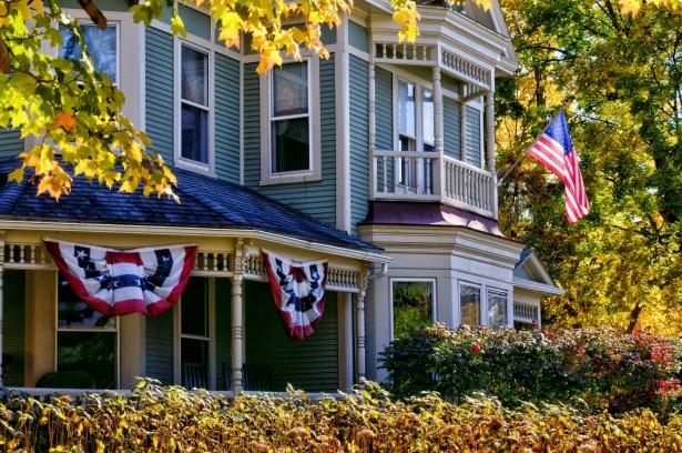 VA Home Renovation Loans